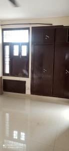 Gallery Cover Image of 2500 Sq.ft 4 BHK Apartment for buy in Sector 16B Dwarka for 25000000