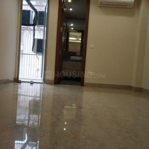 Gallery Cover Image of 2700 Sq.ft 3 BHK Independent Floor for rent in Defence Colony for 100000