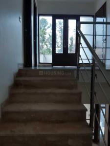 Staircase Image of Chhattarpur in Chhattarpur