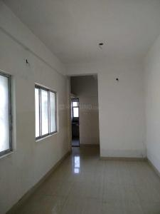 Gallery Cover Image of 901 Sq.ft 2 BHK Apartment for buy in Behala for 3000000
