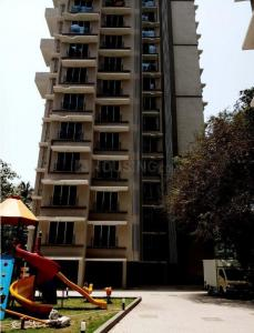 Gallery Cover Image of 880 Sq.ft 2 BHK Apartment for buy in Kandivali West for 17500000