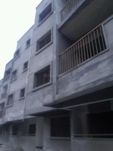 Gallery Cover Image of 1325 Sq.ft 2 BHK Apartment for buy in Subramanyapura for 5300000