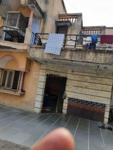 Gallery Cover Image of 2000 Sq.ft 4 BHK Independent House for buy in Jasodanagr for 8000000