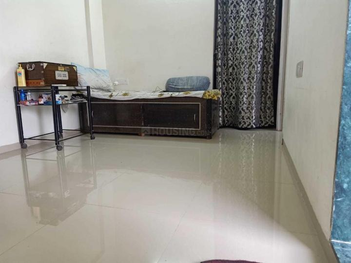 Bedroom Image of PG 4195161 Kandivali West in Kandivali West