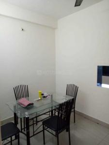 Gallery Cover Image of 950 Sq.ft 2 BHK Apartment for rent in Nungambakkam for 23000