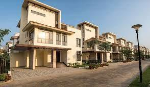 Gallery Cover Image of 2800 Sq.ft 4 BHK Villa for buy in Olympia Panache, Semmancheri for 38000000