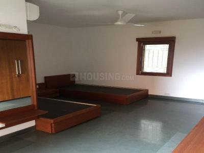 Gallery Cover Image of 2500 Sq.ft 3 BHK Apartment for rent in Whitefield for 60000
