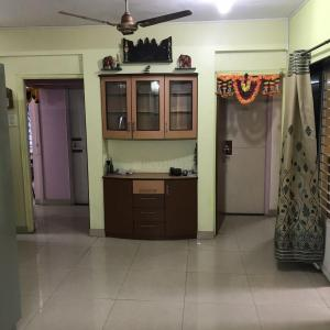 Gallery Cover Image of 1700 Sq.ft 3 BHK Apartment for rent in Shivaji Nagar for 60000