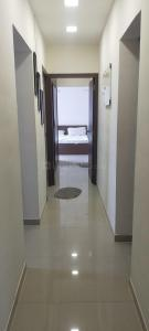 Gallery Cover Image of 1240 Sq.ft 2 BHK Apartment for rent in Indiabulls Greens, Kon for 26000