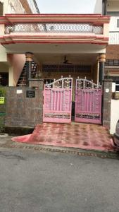 Gallery Cover Image of 1125 Sq.ft 2 BHK Independent House for buy in Hathibarkala Salwala for 10000000