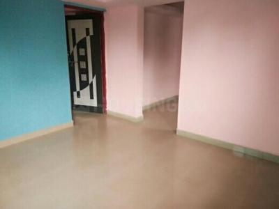Gallery Cover Image of 1350 Sq.ft 2 BHK Apartment for rent in Wadgaon Sheri for 35000