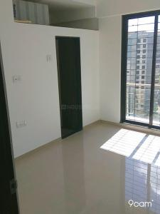 Gallery Cover Image of 695 Sq.ft 1 BHK Apartment for rent in Mira Road East for 12500