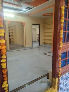 Gallery Cover Image of 1350 Sq.ft 2 BHK Independent House for buy in Ramachandra Puram for 11000000