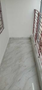 Gallery Cover Image of 528 Sq.ft 1 BHK Apartment for buy in Keshtopur for 1636800