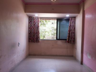Gallery Cover Image of 867 Sq.ft 2 BHK Apartment for rent in Kopar Khairane for 19000