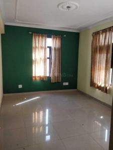 Bedroom Image of 3150 Sq.ft 4 BHK Villa for buy in Sector 15 for 45000000