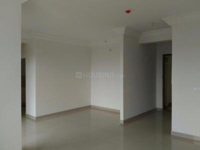 Gallery Cover Image of 3033 Sq.ft 4 BHK Apartment for rent in TATA Housing The Promont, Hosakerehalli for 95000