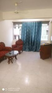 Gallery Cover Image of 936 Sq.ft 2 BHK Apartment for buy in Alto Porvorim for 4500000
