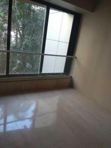 Gallery Cover Image of 850 Sq.ft 2 BHK Apartment for rent in Bandra West for 135000