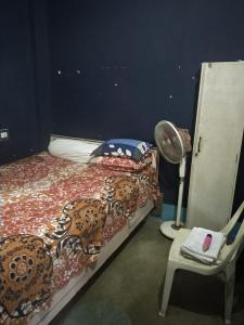 Bedroom Image of Shivam Real Estate Dealer in South Dum Dum
