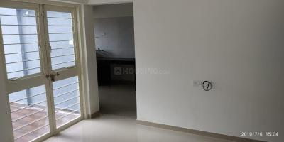 Gallery Cover Image of 651 Sq.ft 1 BHK Apartment for buy in Mohammed Wadi for 2900000