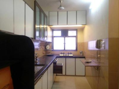 Gallery Cover Image of 900 Sq.ft 2 BHK Apartment for rent in Malabar Hill for 80000