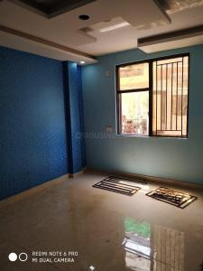 Gallery Cover Image of 700 Sq.ft 2 BHK Independent Floor for rent in Sector 8 Rohini for 16000