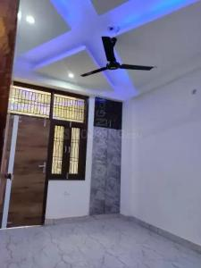 Gallery Cover Image of 1200 Sq.ft 3 BHK Independent Floor for buy in Vasundhara for 3950000