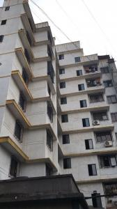 Gallery Cover Image of 450 Sq.ft 1 RK Apartment for rent in Andheri East for 19500