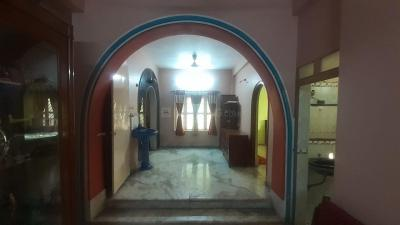 Gallery Cover Image of 800 Sq.ft 2 BHK Independent House for rent in Garia for 14000