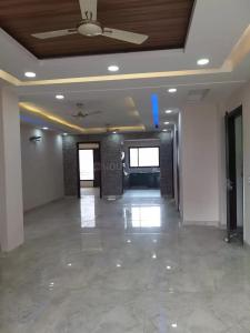 Gallery Cover Image of 3450 Sq.ft 4 BHK Independent Floor for buy in Sushant Lok 3, Sector 57 for 16800000