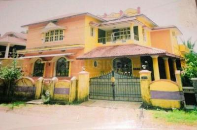 Gallery Cover Image of 500 Sq.ft 1 RK Independent House for rent in Hayagriva Nagar for 7000