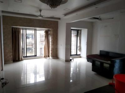 Gallery Cover Image of 1250 Sq.ft 2 BHK Apartment for rent in Andheri West for 62000
