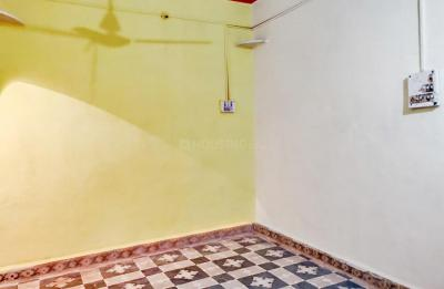 Gallery Cover Image of 400 Sq.ft 1 BHK Independent House for rent in Magarpatta City for 9000