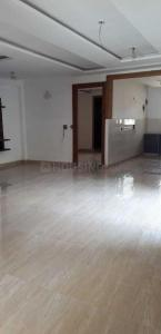 Gallery Cover Image of 900 Sq.ft 2 BHK Apartment for rent in Green Field Colony for 9000