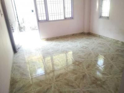 Gallery Cover Image of 2000 Sq.ft 5 BHK Independent Floor for buy in New Shimla for 6500000