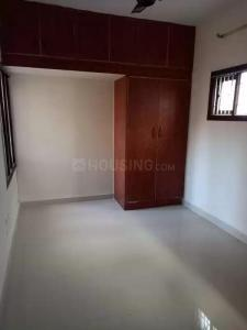 Gallery Cover Image of 1300 Sq.ft 2 BHK Independent House for rent in Frazer Town for 22000