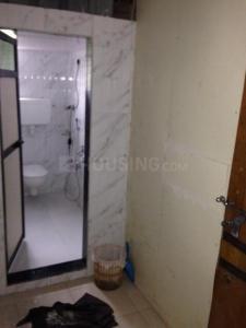 Common Bathroom Image of PG 4730492 Andheri East in Andheri East