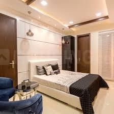 Gallery Cover Image of 1050 Sq.ft 2 BHK Apartment for rent in Kanjurmarg East for 38000
