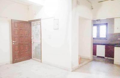 Living Room Image of Nitin Rakheja Nest 2a in Sector 62