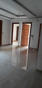 Gallery Cover Image of 900 Sq.ft 2 BHK Apartment for rent in Sector 43 for 10500