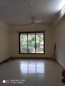 Gallery Cover Image of 1120 Sq.ft 2 BHK Apartment for rent in Airoli for 27000