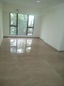 Gallery Cover Image of 1123 Sq.ft 2 BHK Apartment for buy in Santacruz East for 26500000
