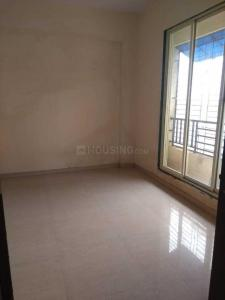 Gallery Cover Image of 900 Sq.ft 2 BHK Apartment for buy in Kalyan East for 5100000