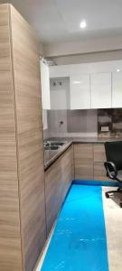 Gallery Cover Image of 2200 Sq.ft 3 BHK Independent Floor for buy in Sector 47 for 16000000