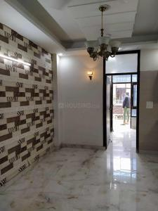 Gallery Cover Image of 700 Sq.ft 2 BHK Independent Floor for buy in Sector 7 for 3300000