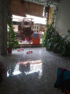 Gallery Cover Image of 500 Sq.ft Studio Apartment for rent in Chandkheda for 5000