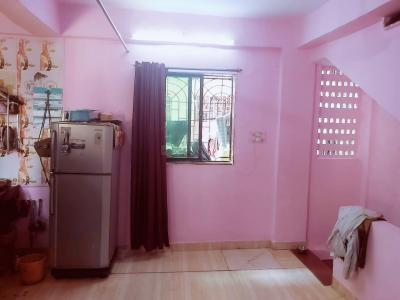 Gallery Cover Image of 300 Sq.ft 1 RK Independent Floor for rent in Parel for 11500