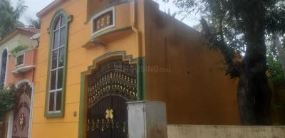 Gallery Cover Image of 1209 Sq.ft 2 BHK Independent House for buy in Kodungaiyur East for 9500000