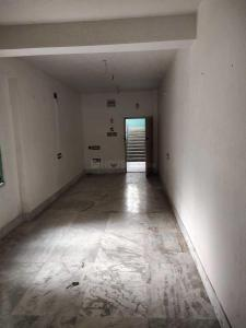Gallery Cover Image of 1000 Sq.ft 2 BHK Apartment for buy in Barrackpore for 3000000